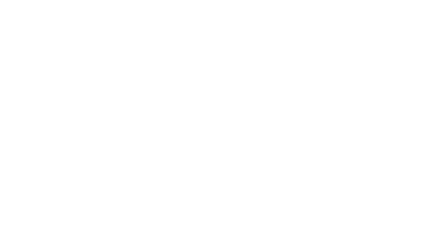 Vampire Productions